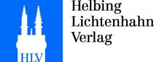 HLV_Logo_P293C