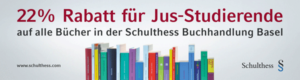 Studentenrabatt_Basel_Newsletter_600x160px